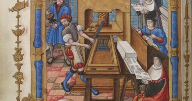 Скориноведение: перезагрузка, или Франциск Скорина без усов