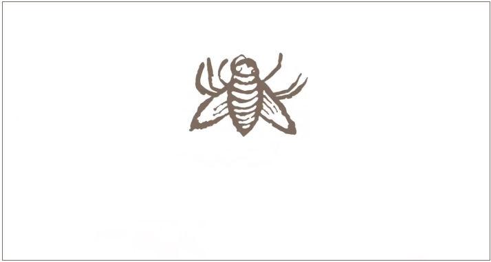 «Муха Ф. Скорины танцует дансе»: анимация мухи или долой русские подковы